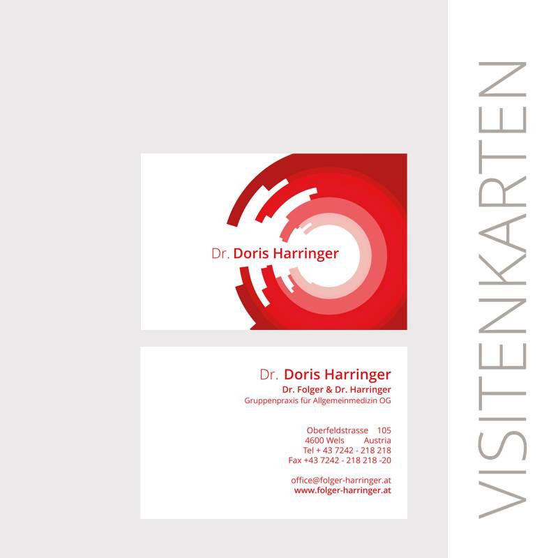 logo ordination medizin österreich