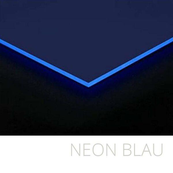 NEON BLAU3