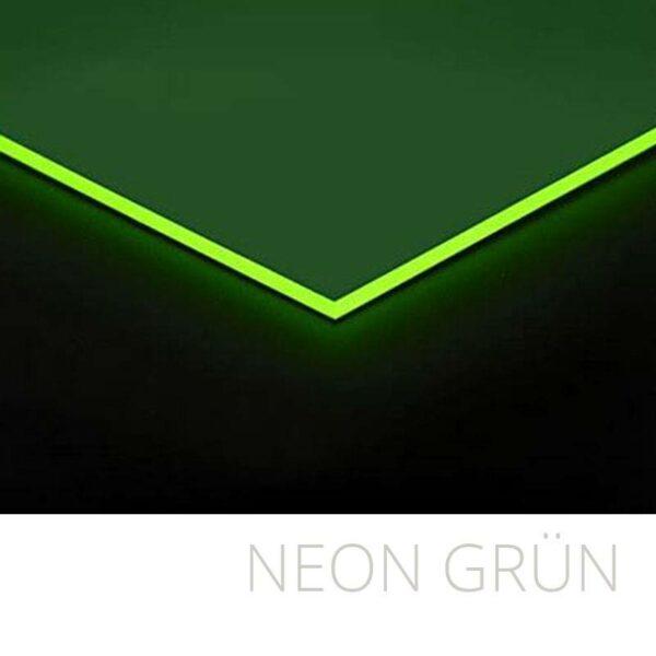 NEON GRUEN3