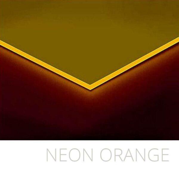 NEON ORANGE3