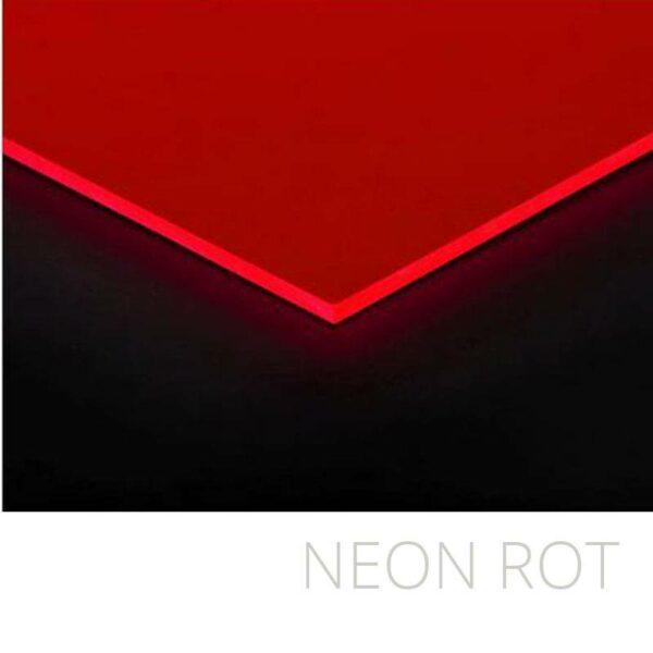 NEON ROT33