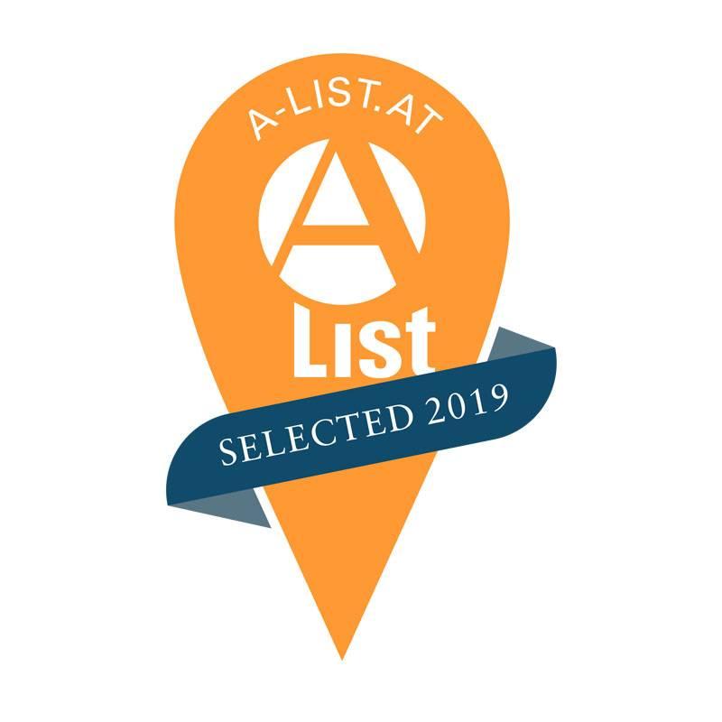 a-list 2019