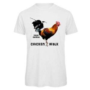 Shirt Design Tier