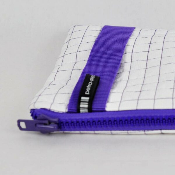 design tyvek Taschen leicht
