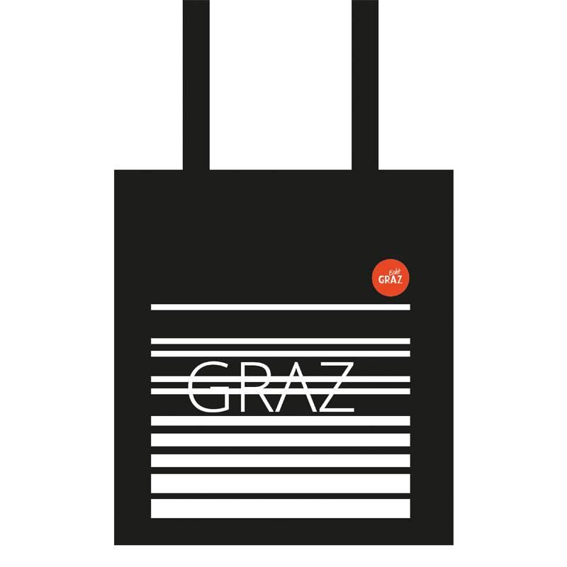 Graz Tasche Logo