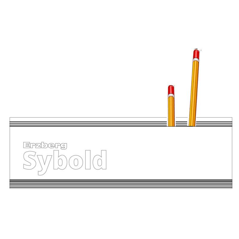 erzberg-sybold-01-1