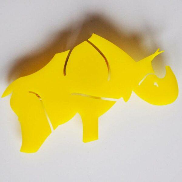 rhino022 1