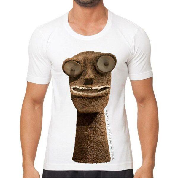 Shirt Paris