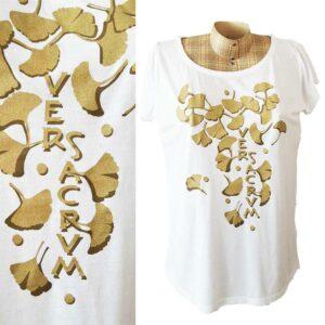 Secession Wien Jugendstil Shirt