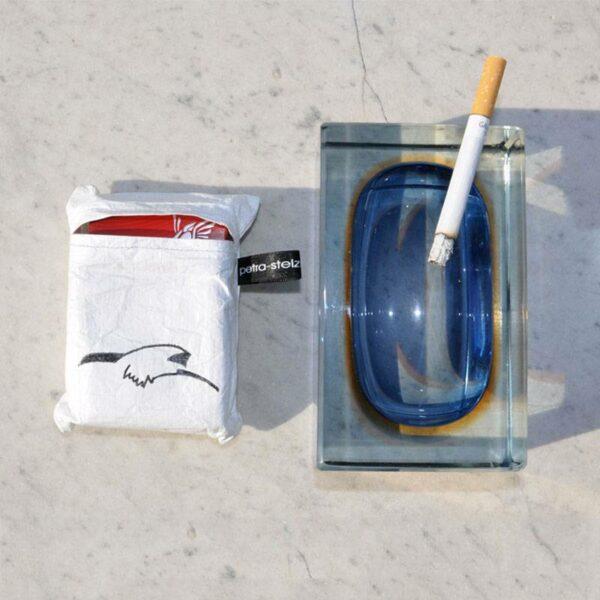 design Zigaretten Etui leicht